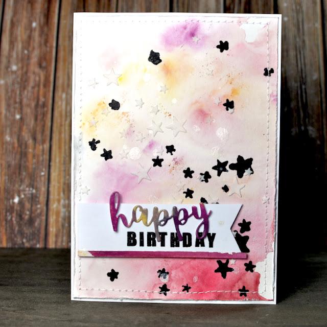 http://kartenwind.blogspot.com/2017/02/happy-birthday-sternenhimmel.html