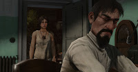 Syberia 3 Game Screenshot 4
