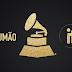 Do injustiçado Kendrick Lamar à superestimação de Taylor Swift, confira o nosso resumão com tudo que rolou no Grammy
