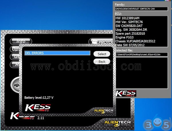 kess-v2-chevrolet-cruze-catalyst-control-13
