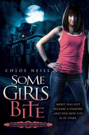 https://www.goodreads.com/book/show/4447622-some-girls-bite?from_search=true
