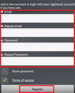 Cara Menyadap / Membajak Whatsapp Dengan Spapp Monitoring