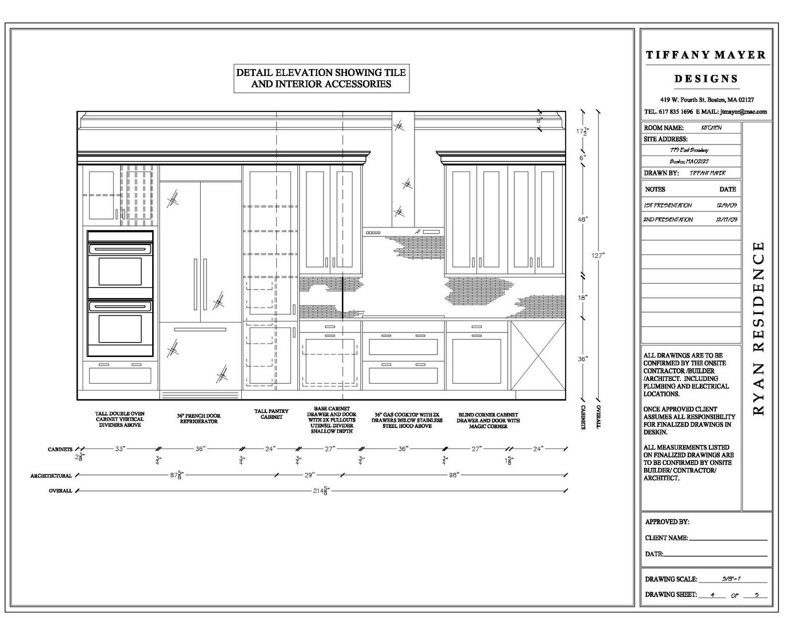 Exceptional Technology U0026 Interior Design Technology U0026 Interior Design | Tiffany Mayer  Designs