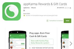 5 Aplikasi Android Penghasil Uang Terbaik 2018