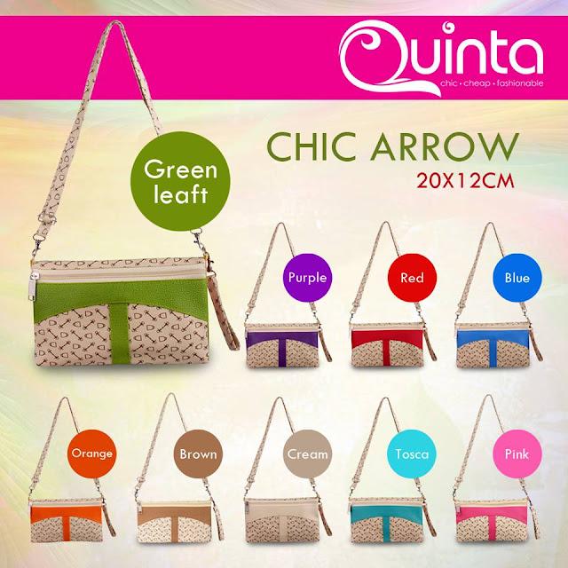 distributor tas wanita murah, pusat grosir tas wanita murah, belanja tas wanita secara online