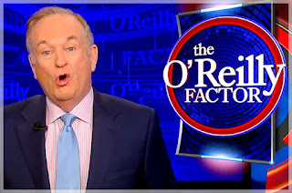 http://media.salon.com/2015/02/bill_oreilly3.jpg