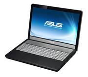 ASUS N75SF drivers download