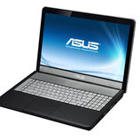 ASUS N75SF Driver For Windows 7