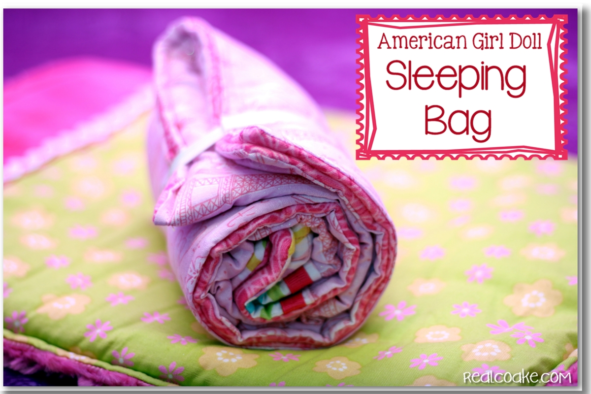 How To Make A Bean Bag Chair Out Of Old Clothes Upholstered Dining Chairs Set 2 American Girl Doll Patterns Sleeping For