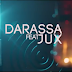 New Video | Darassa ft Jux - Leo