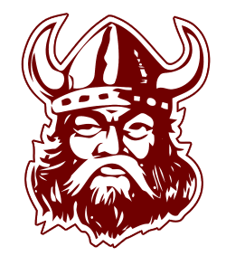 Lowndes High School Vikings