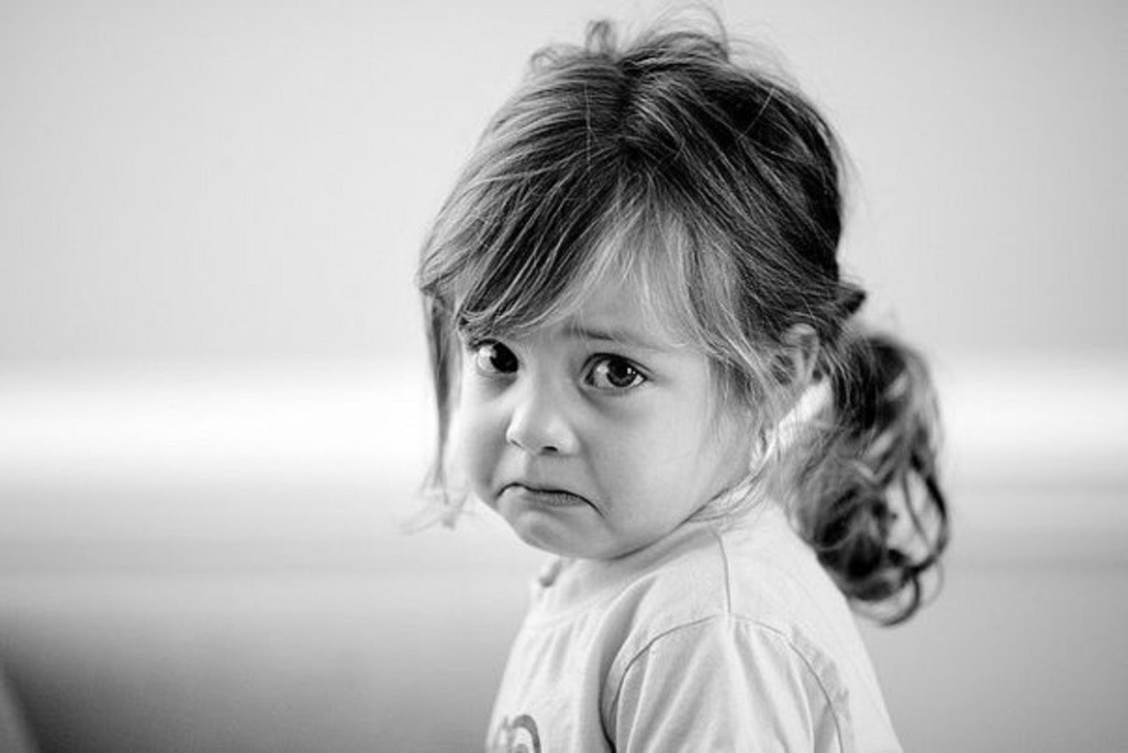 Марта, картинки обидели девочку