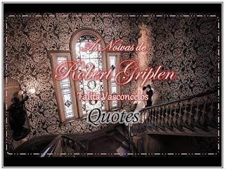 http://admiravelmundoinventado-galerias.blogspot.com.br/p/as-noivas-de-robert-griplen_18.html