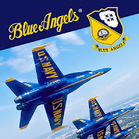 Blue Angels: Ready, Break! v1.2.0 Free Download
