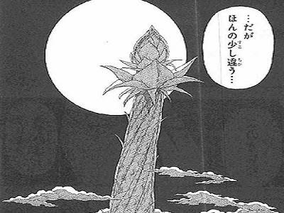 Wujud Asli (Original) Shinju