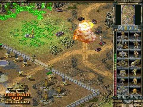 To tiberian sun free command conquer download and how