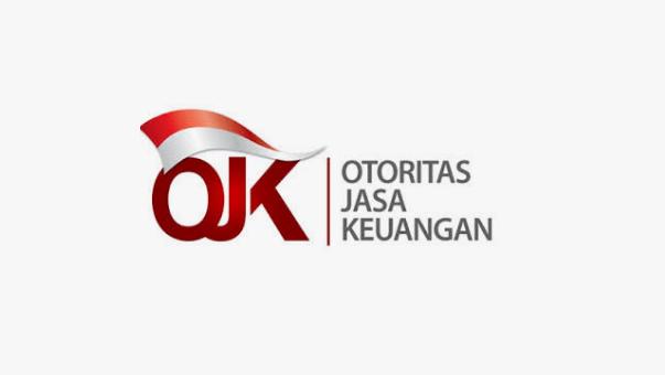 Lowongan Otoritas Jasa Keuangan (OJK) Program Penelusuran Bakat Via CDA IPB