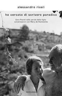 https://www.librimondadori.it/libri/ho-cercato-di-scrivere-paradiso-alessandro-rivali/