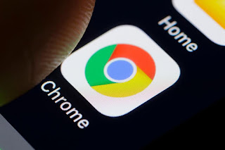 Google Latest Update on Chrome 66 For All Electronics Stops Video Autoplay