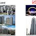 The 5th Marigold - Apartemen Eksklusif di Jantung BSD City