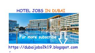 HOTEL HAYAT JOBS IN DUBAI AND ABU DHABI  hotel jobs in abu dhabi