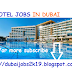 HOTEL HAYAT JOBS IN DUBAI AND ABU DHABI| hotel jobs in abu dhabi
