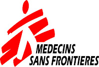 Medecins Sans Frontieres (MSF) is an independent international medical humanitarian organisation that delivers emergency aid in more than 60 countries to people affected by armed conflict, epidemics, natural or man-made disasters or exclusion from healthcare.