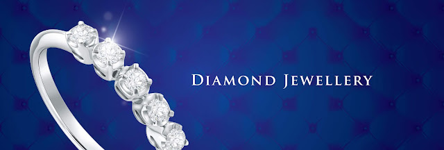 Cincin Berlian Wanita Dengan Kualitas Terbaik