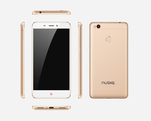ZTE-Nubia-N1-specs-price