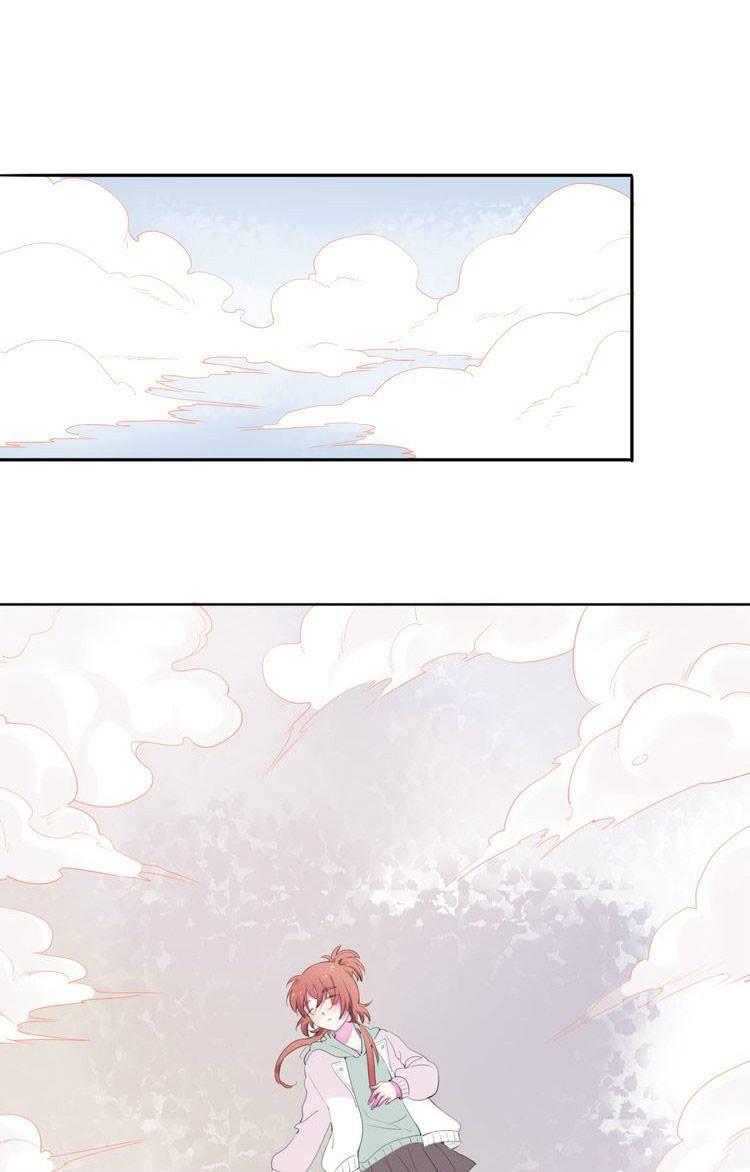 Phế Sài Nữ Vương Kỵ Sĩ Đoàn chap 1 - Trang 46