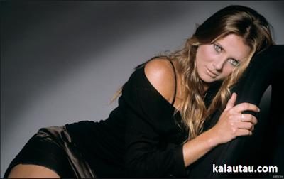 kalautau.com - Daniela Hantuchová