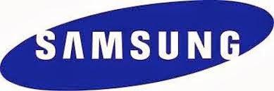 Lowongan Kerja Terbaru PT. Samsung Electronics Indonesia Sebagai Staf Logistic