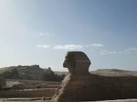 piramidi giza