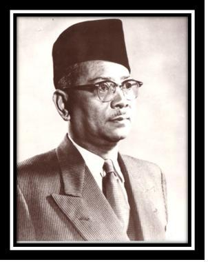 Cikgu Norzulina Bt Md Razi Tokoh Tokoh Perdana Menteri Malaysia
