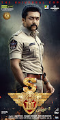 Singam 3 Wallpapers-thumbnail-17