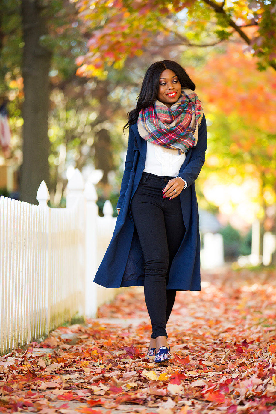 Fall holiday style, www.jadore-fashion.com