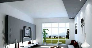 desain Interior Rumah Minimalis Modern terbaru