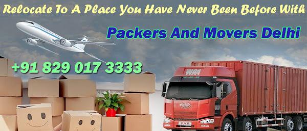 [عکس: packers-movers-delhi-15.jpg]