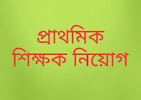 প্রাথমিক শিক্ষক নিয়োগ গাইড pdf download