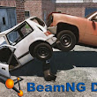 BeamNG.drive Demo Early Acces Download Free Online