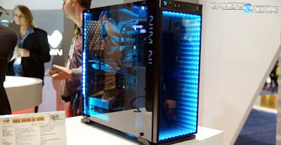 Rekomendasi dan Tips Membeli PC Gaming Rakitan Berkualitas dan Murah