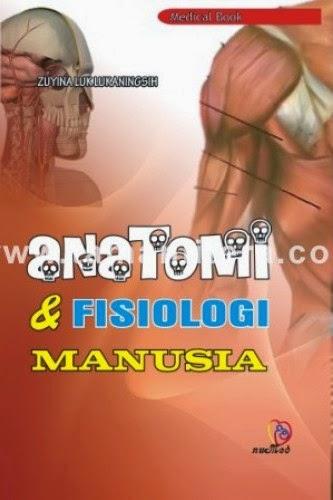 Anatomi dan Fisiologi Manusia
