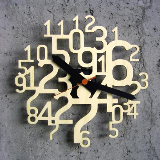 clock, design, objects, accessories, clock design, sxp, oyd, interior design, product design
