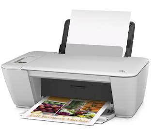 Drucker kompakt, einfach zu installieren und Verwerter. Schnelles und leises Drucken. Die Fotokopie ist für den Scanner bestimmt. Schnelle Lieferung, gut verpackter Drucker.