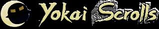 www.yokaiscrolls.com