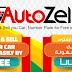 موقع مجاني لبيع و شراء السيارات و أرقام اللوحات بدولة الامارات