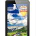 Harga Tablet Advan Semua Tipe Terlengkap Juni 2016