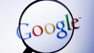 Cara Agar Artikel Postingan Blog Cepat Terindex Google
