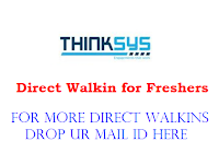 ThinkSys-Software-walkin