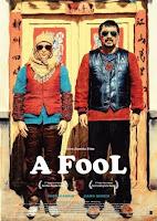 Yi ge shao zi (A Fool) (2014) online y gratis